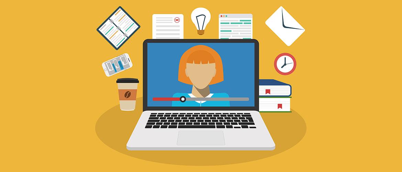 Tips on Choosing the Best Online Classroom Platform