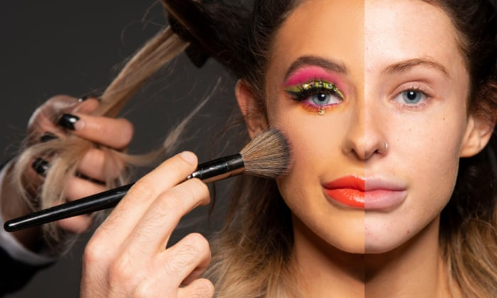 Ideal Beauty Tips And How Would They Help You.
